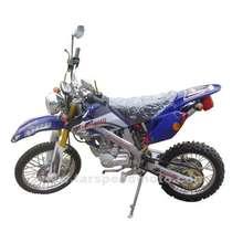 125CC Dirt bike/DirtBike/Pit Bike 125CC Dirt Bike/motorcycle with EEC (FPD125E-H)