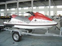 750cc Jet Ski/ jet skis Jetski / Jetskis watercraft boat seadoo