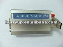 SIMCOM driver hsdpa modem 3g usb modem