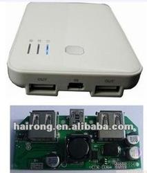 Mini Mobile power,Cell Phone Battery