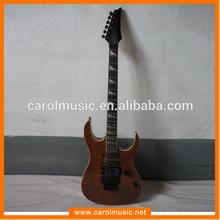 EDT013 Cheap Bass Electric Guitar