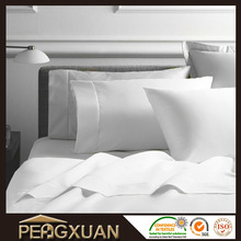 china supplier direct sale low price embroidery design bed sheet