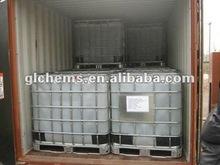potassium formate of oil drilling chemicals