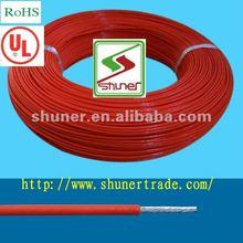 UL 3321 XLPE Insulation Wire