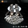 Classic crystal home lighting,led home lighting,decoration home light