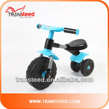 BABY WALKER TRICYCLE TS701