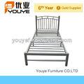 cama mobília da sala