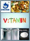 FOOD/PHARMA GRADE VITAMIN D3 POWDER