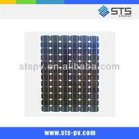 Good quality 250W solar panels