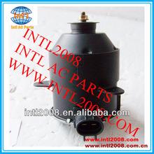 263500-5480 2635005480 Radiator & Condenser Cooling Fan Motors/BLOWER MOTOR for Subaru Justy IV/DAIHATSU MIRA Sirion