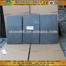 CN hotsale bitumen roofing tile