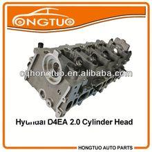 High Performance Engine Parts Sonata D4EA Engine Block Cover 2.0CRDI/TCI 16V,SOHC,2000-,2210027000