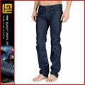 Famosa marca de jeans nomes( gyd0031)