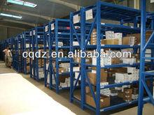Shenzhen Chuangqiang Electronics Co., Ltd.&Electronic Component