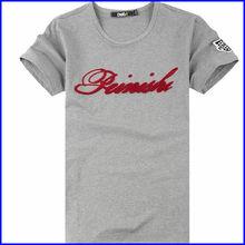 2015 free new design t shirt printing machine,China exporting cheap custom t shirt printing