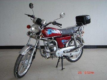 49. 9cc 50cc 70cc 100cc 110cc Alfa irbis moto Alpha Delta Ventas Kanuni Savage Mustang SABUR Moped Scooter Motorcycle