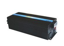 CE &SGS Approved, Pure Sine Wave Investor 48V 230V 5000W