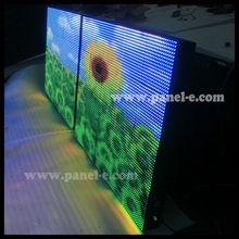 LANPAI Shenzhen Direct Manufacturer P16 Full Color LED Display Screen Panel