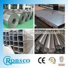 sus astm aisi 304 201 202 316 316l 410 430 321 301 302 310 310s 303 china tisco stainless ( inox ) steel price per kg / per ton