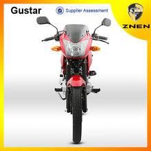 ZONGSHEN CHEAP 150CC/200CC/250CC Racing Motorcycle