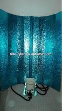 parabolic aluminum reflector light lamp shade