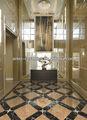 Terrasse arq6148/eingang keramikfliesen 600x600mm/800x800mm