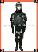 Police Tactical Gear