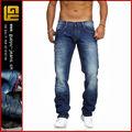 Todos los blue jeans marcas internacionales( gyy0052)