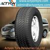 new light truck tire 185r14c