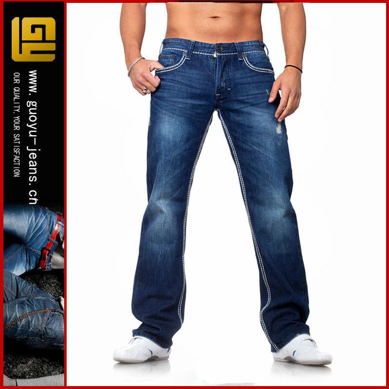Nuovo italia salopette di jeans uomo( gyy0101)