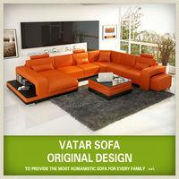 Modern victorian style furniture