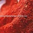 Chilli Powder Hot Grade