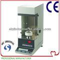 digital automático de tinta de la tensión superficial medidor digital medidor de tensión