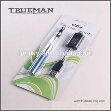 ego ce4 blister kit bulk buy Electronic cigarette new products ego ce4 blister kit