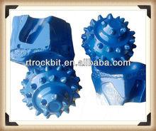 "12 1/4"" New TCI Cones/Tricone Cutters/Reamer Bits/'core barrel cutters,tricone bit cones,tricone big segment"