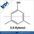3,5-dimethylphenol / 3,5-Xylenol manufacturer