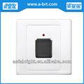 Programável toque LED Dimmer switch 220 v