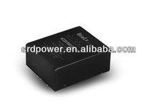 10w ac dc converter 110v to 5v,24v dc to 19v dc 10w power converter