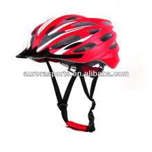 oem eps helmet, new arai helmets, foam wrestling helmets