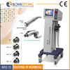 2013 Best Fractional rf no-needle mesotherapy spa equipment machine