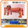 roll forming machine,reinforced concrete pipe,precast pipe