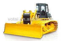 China brand XCMG XG SDLG LOVOL ZOONLION SANY high quality Bulldozer SD16L samll bulldozer cheap price famous brand