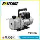 2.5CFM 1/3HP two stage vacuum pump VP230D