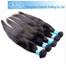 Aliexpress hair natural hair extensions,free weave hair packs,virgin Brazilian hair 8-30 inch brazilian human hair sew in weave