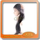 5A 100% Virgin brazilian human hair wigs