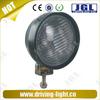 PAR36 LED TRUCK LIGHT 10-30V DC 18W Led Work Lamp With Ruber Cover Led Work Light