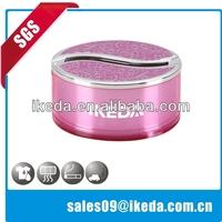 Best air freshener for home/hanging air freshener/paper air freshener