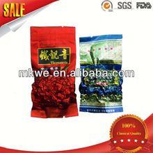 FEV plastic bag food vacuum sealer