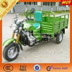 Cheap Mini 3 Three Wheel Cargo Truck in China