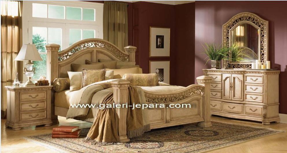 Muebles de caoba cubierta  dormitorio muebles antiguos conjunto